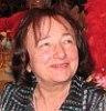 Helga Schmogrow Schriftführerin