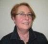 Gerda Karl 1. Vorsitzende
