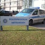 Polizeipraesidium 1