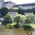 TKA Weilburg 4